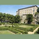 Visitez les châteaux de la Provence verte