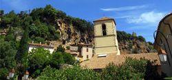 8 sites touristiques incontournables du Var